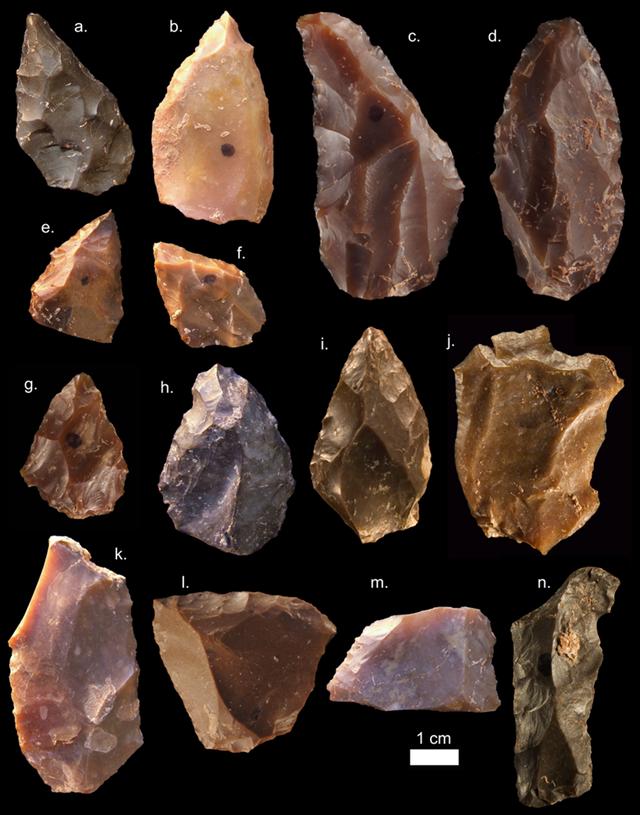 Hsapiens-Jebel Irhoud