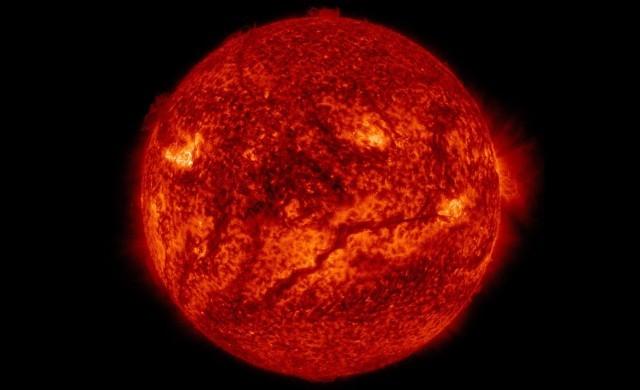 Soleil-17.jpg