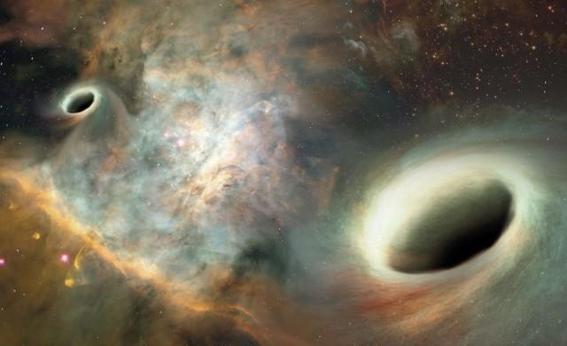 Trou-noir-en-orbite.jpg