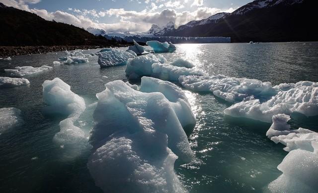 patagonie-glaciers.jpg