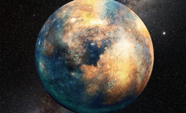 planet-10-2.jpg