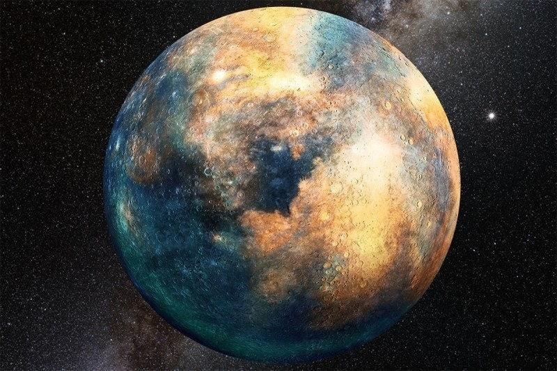 la-planete-photo - Photos