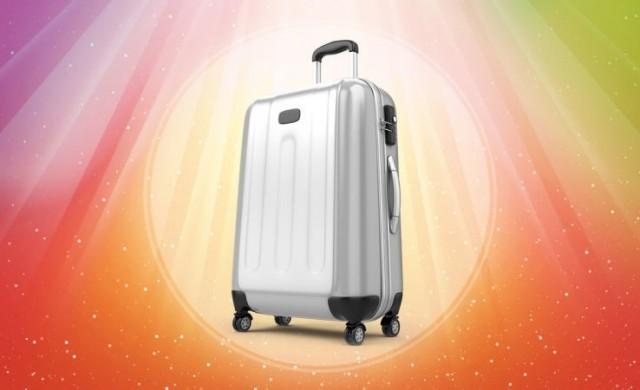 valise-roue.jpg