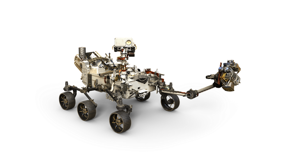 Mars2020_rover