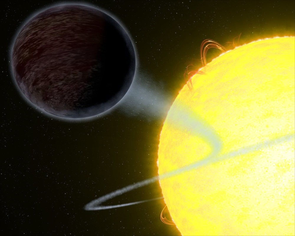 The Pitch-Black Exoplanet WASP-12b