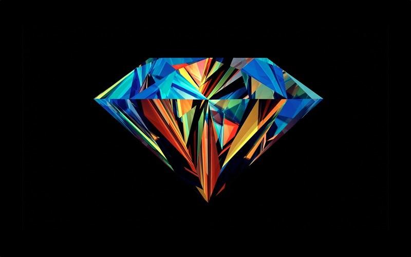 Diagnostiquer la maladie d'Alzheimer avec des diamants