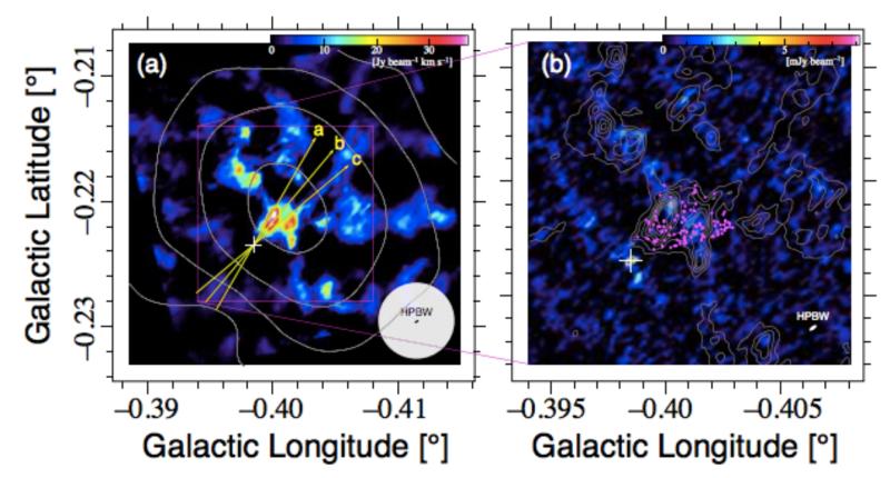 nuage moleculaire-trou noir17