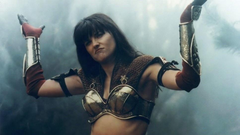 Un puissant guerrier viking trouvé en Suède était en fait une femme