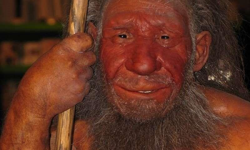 Teint de la peau, cholestérol, arthrite, schizophrénie… l'héritage génétique laissé par les néanderthaliens