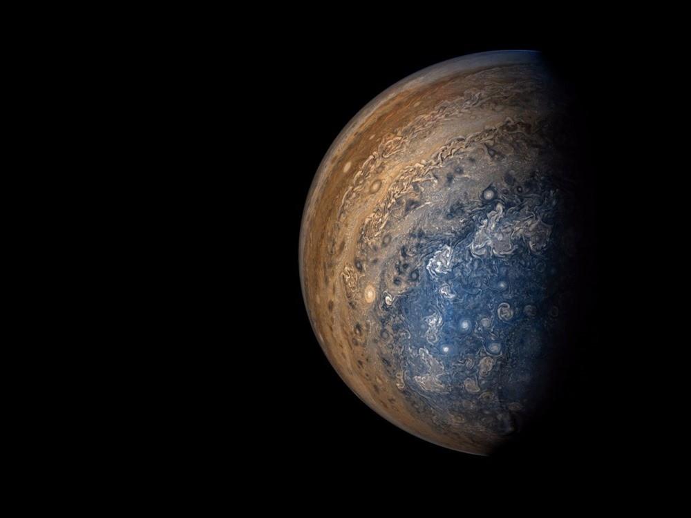 Juno-Jup-1117-10