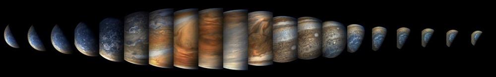Juno-Jup-1117-3