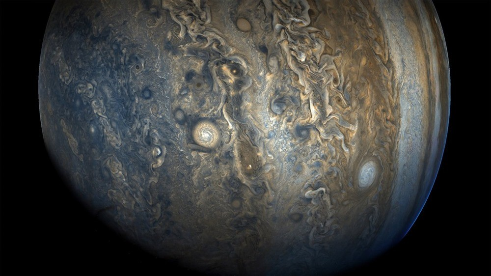 Juno-Jup-1117-4