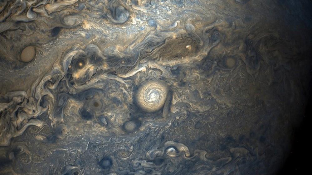 Juno-Jup-1117-6