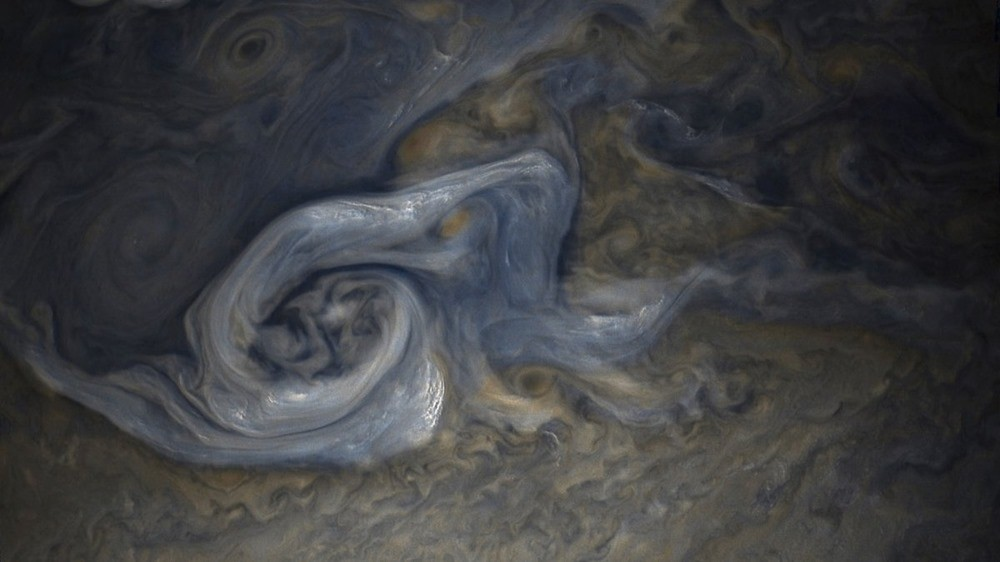 Juno-Jup-1117-7