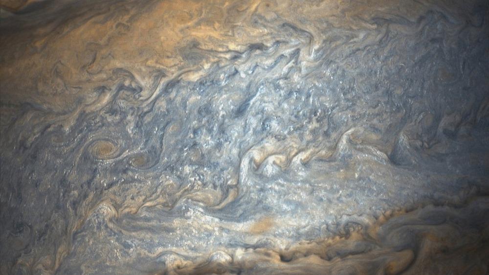 Juno-Jup-1117-8