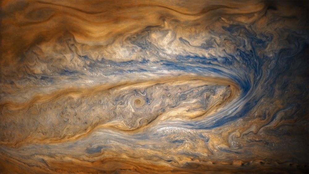 Juno-Jup-1117-9