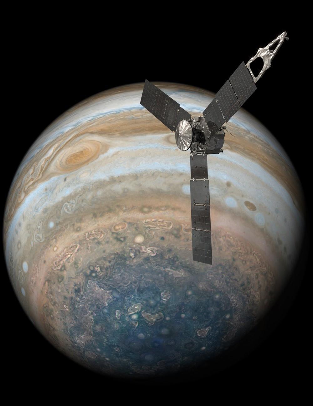 Jup-Juno1117-1