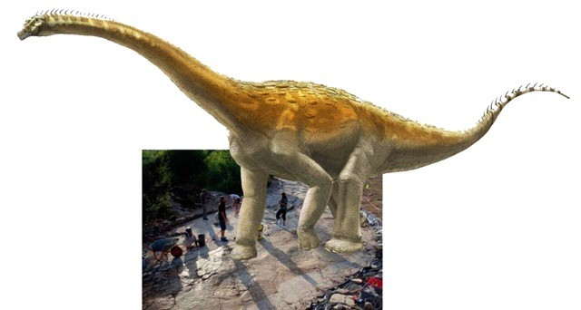 piste-Sauropod