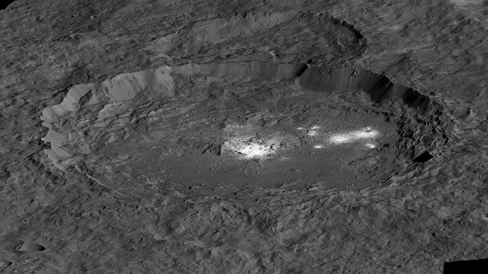 Ceres-Occator-Dawn 1217