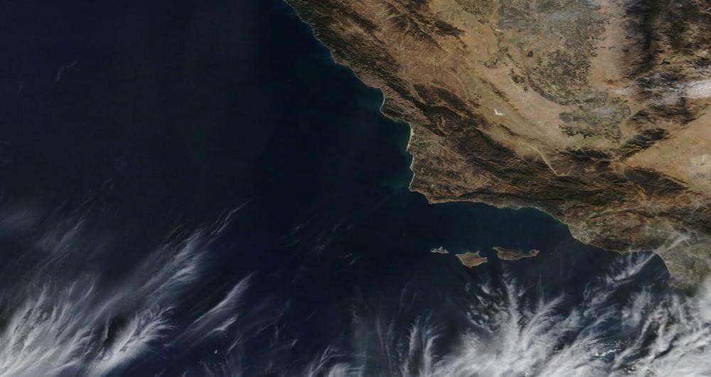 Thomas-Californie-Terra avant