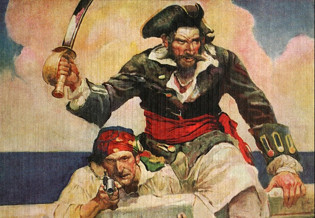 800px-Blackbeard,_Buccaneer_-_Cover_(level)