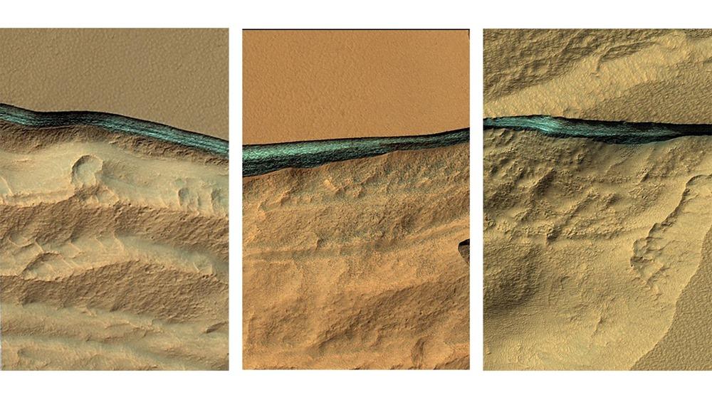 Escarpement3-glace-Mars-MRO