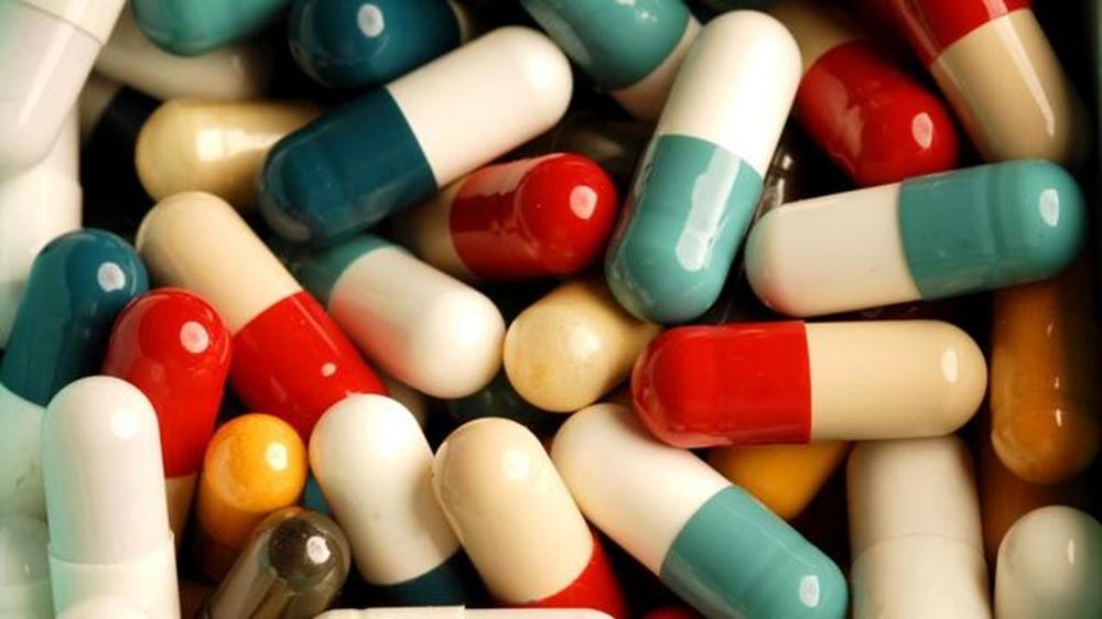 Un analgésique commun pourrait affecter la fertilité masculine
