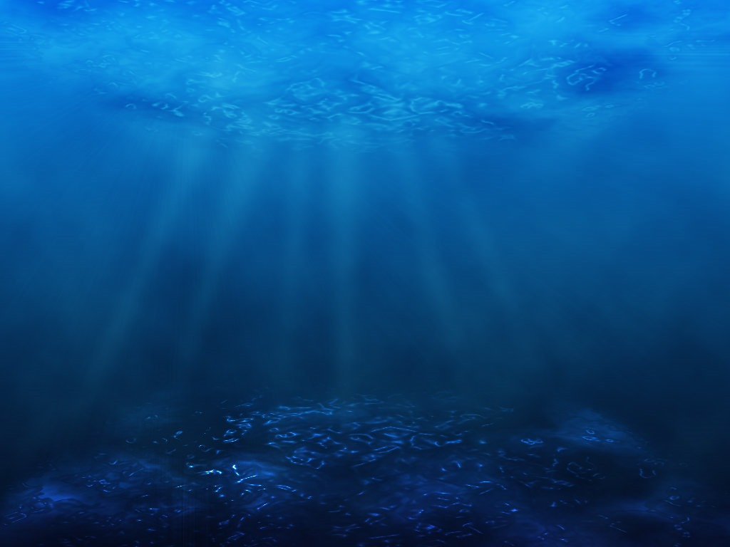 L'un des plus grands écosystèmes de la Terre vit sous les fonds marins et se nourrit de sous-produits de radiations - GuruMeditation